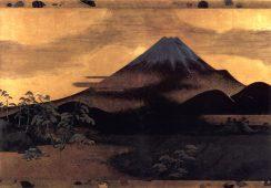 Bonhams europejskim liderem w dziedzinie sztuki japońskiej