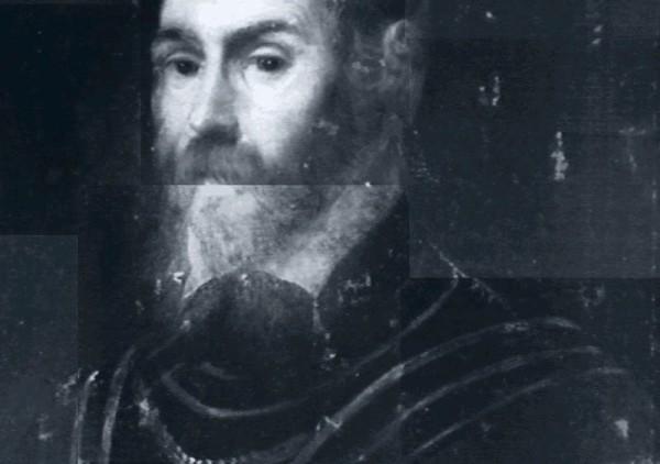 Tintoretto_html_63a9fdd1