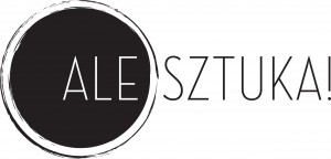 ale-stzuka-type2-black