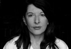 Czego możemy się spodziewać na wystawie Mariny Abramović w Polsce?