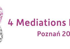 Mediations Biennale 2014