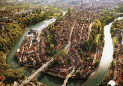 """Szwajcarskie muzeum """"niechętnie"""" przyjmuje spuściznę Corneliusa Gurlitta"""