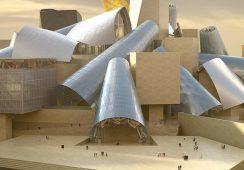Kryzys w Muzeum Guggenheima: kolejny protest przeciwko złym warunkom pracy