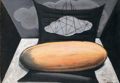 Prace Man Raya sprzedane za prawie 3 mln euro