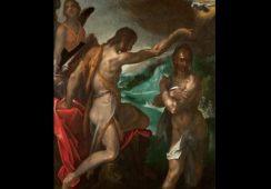 Dzieła sztuki z Muzeum Narodowego we Wrocławiu w Nowym Jorku, Pradze, Stambule – wypożyczenia na inne wystawy