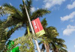 """Art Basel Miami Beach """"targowiskiem próżności""""?"""