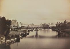 Kolejny rekord – Sotheby's liderem na rynku fotografii kolekcjonerskiej