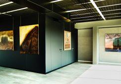Nowe drzwi do sztuki – otwarcie galerii Dagma Art