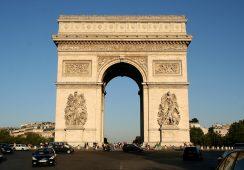 Francja obniża VAT od kupna dzieł sztuki