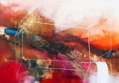 """""""Wyrafinowana sztuka w nieoczywistym kontekście"""" – rozmowa z Anną Gendaj z Food Art Gallery"""
