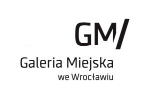 logo_GM_wersja pozytywowa