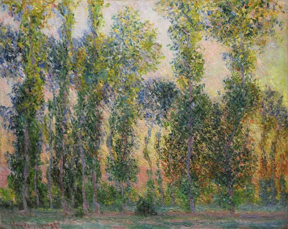 MONET-tmagArticle
