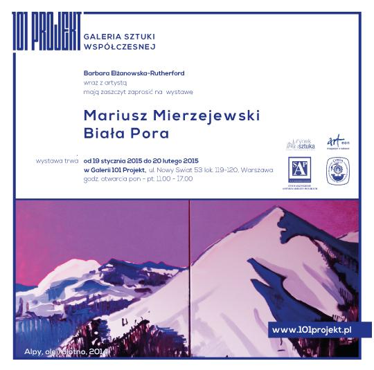 zaproszenie_mierzejewski-wystawa