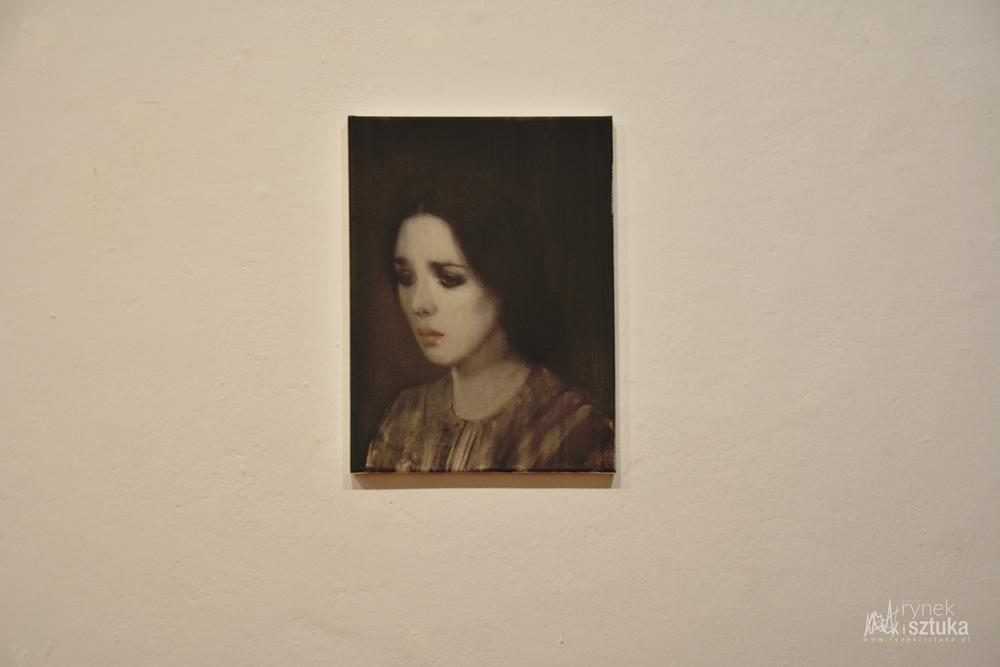DSC_0409 (Rynekisztuka.pl)