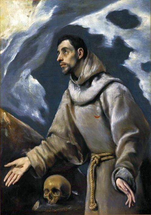 El_Greco_Ecstasy_of_Saint_Francis