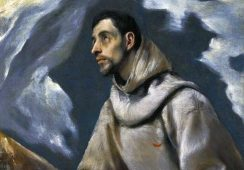 Wielki El Greco w Krakowie