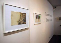 """""""Historie osobne"""" w galerii Arttrakt we Wrocławiu – fotorelacja"""