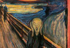 Nagroda Edvarda Muncha powraca