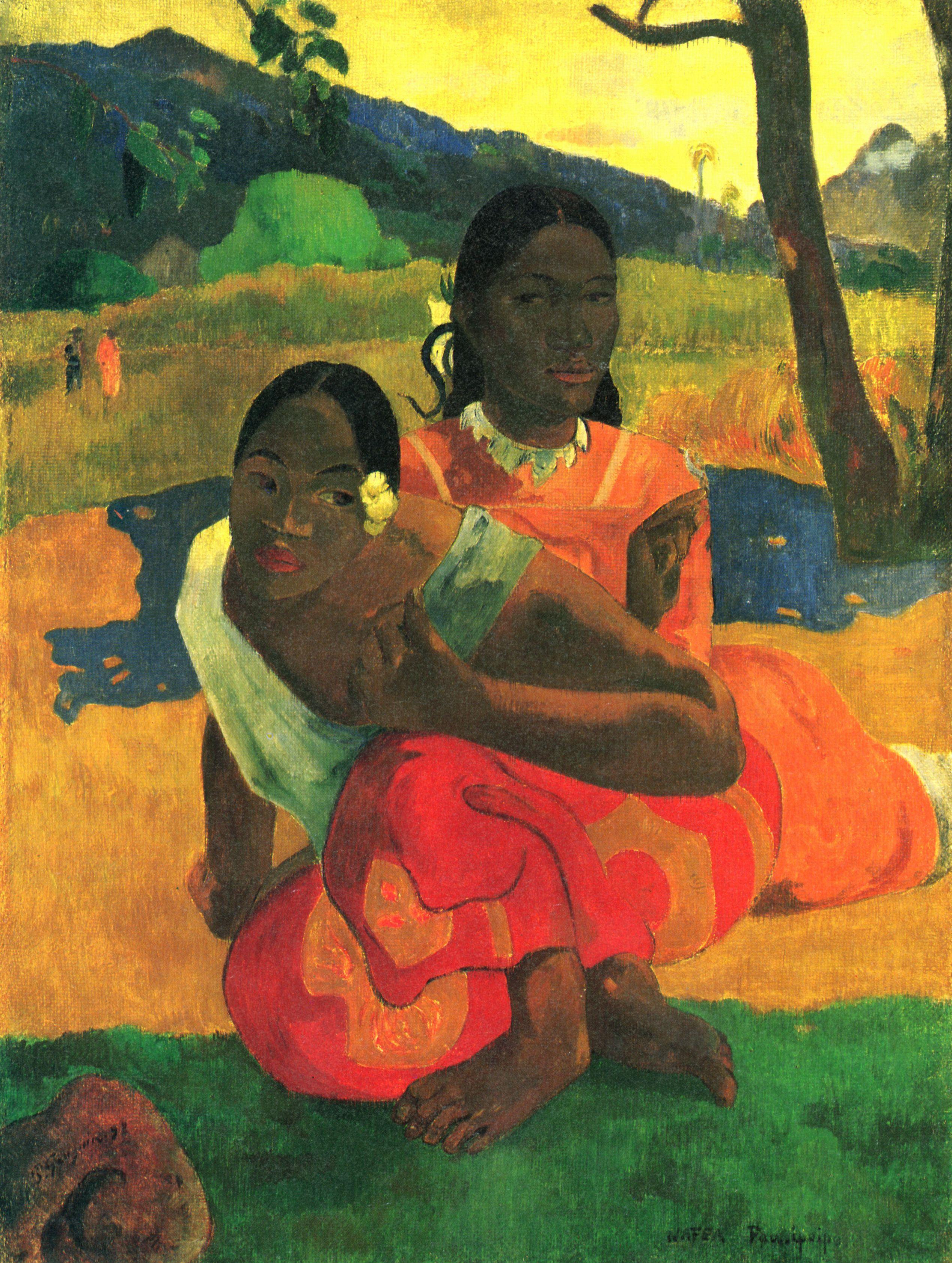 paul-gauguin-wann-heiratest-du-nafea-faa-ipoipo-03461
