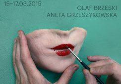 Polska reprezentacja na światowych targach 2015 – Art Basel Hong Kong i Art Dubai