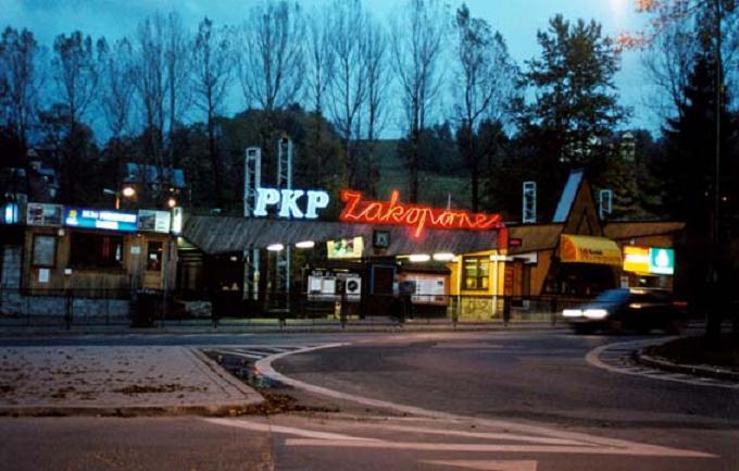 ZakopaneNeonunnamed12