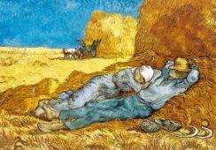 Quiz Rynku i Sztuki: Czyje to dzieło? #19