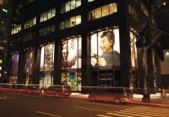 Najlepsze aukcje Phillipsa de Pury w 2014 roku