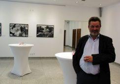 O polskich galeriach sztuki – Galeria Miejska we Wrocławiu