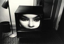 Sotheby's ogłasza aukcje na żywo poprzez eBay