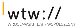 Wrocławski Teatr Wspolczesny