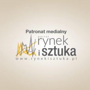 Patronat Medialny RiSZ