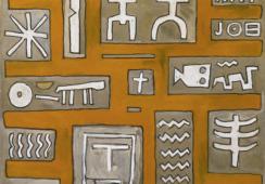 Aukcje sztuki Latynoamerykańskiej w Sotheby's