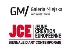 Artysto – zgłoś się na Biennale Młodej Sztuki Europejskiej!