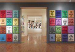 W Manchesterze rusza nowe centrum sztuki interdyscyplinarnej