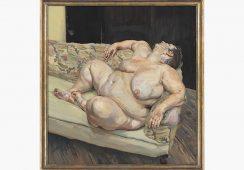 Rekordowa cena za dzieło Marka Rothko na aukcji Christie's