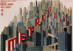 Aukcja pamiątek filmowych ze zbiorców Morris Everett Jr. Collection