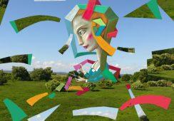Zainwestuj w sztukę: czerwiec 2015