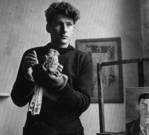 lucian-freud-young_with_hawk_0806