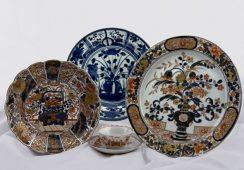 Wystawy arcydzieł sztuki japońskiej oraz XVI-wiecznych zbiorów w Toruniu