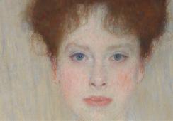 Wiemy kto zapłacił 39 milionów dolarów za dzieło Gustava Klimta