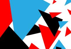 Startuje Biennale w Wiedniu