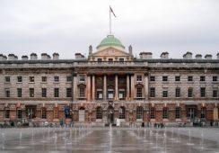Design Biennale po raz pierwszy w Londynie w przyszłym roku