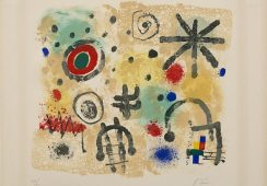 Zaginęło 500 dzieł sztuki zakupionych w Niemczech za publiczne pieniądze