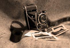Trwa akcja odzyskiwania zaginionych zbiorów Krakowskiego Towarzystwa Fotograficznego