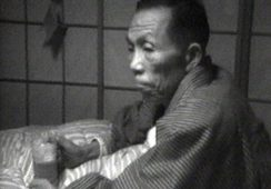 Nie żyje Shigeko Kubota – japońska artystka i pionierka wykorzystywania video w sztuce