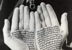 Iran ma szansę stać się art mekką Azji