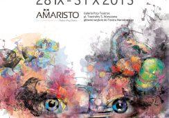 """Wystawa """"Jasinski&friends IV"""" Okno na sztukę"""