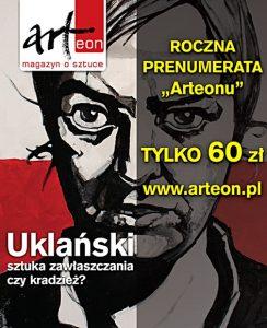 2015_promocja_prenumerata
