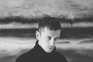 Baasch, fot. Liubov Gorobiuk, źródło: materiały organizatora