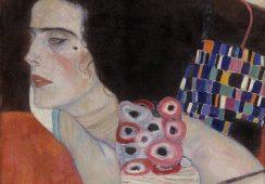 Wenecja sprzedaje dzieło Klimta, by załatać dziurę w budżecie
